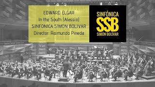 In the South (Alassio) By Edward Elgar