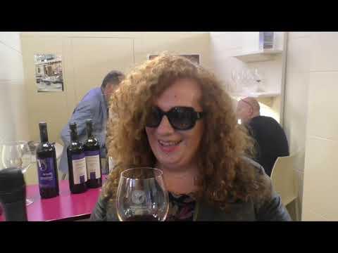 Vinitaly 2019, L'entusiasmo Dei Winelovers