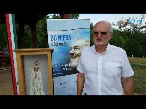 Czyścimy Czyściec (György Margitfalvy)