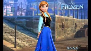 La Reine des neiges Regarder un film gratuitement entièrement en français VF