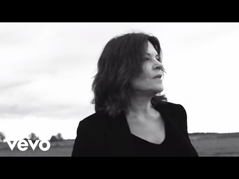 Rosanne Cash – The Walking Wounded (Johnny Cash: Forever Words / Official Video)