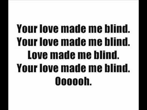 Jason Derulo-Ridin solo lyrics.