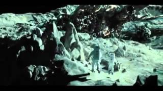 Трансформеры 3 2011 русский HD трейлер