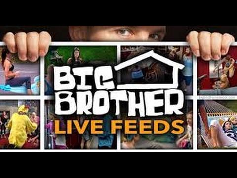 live big brother naija / live stream/ - YouTube