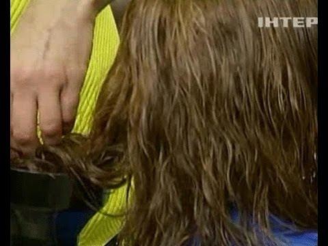 Как спасти волосы после химиотерапии