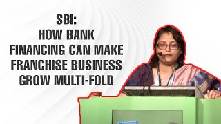 SBI   How bank Financing can make
