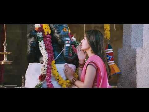 Thoovanam (Female version)