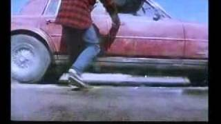 Video The Hitcher (1986) trailer (Cannon Films) download MP3, 3GP, MP4, WEBM, AVI, FLV Januari 2018