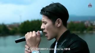Papinka    Aku Masih Cinta Official Music Video