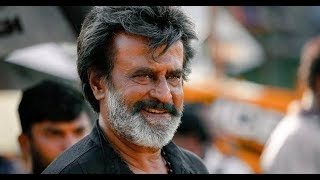Kaala Hindi Dubbed Movies Premiere Star Gold World Tv Premiere New Movie