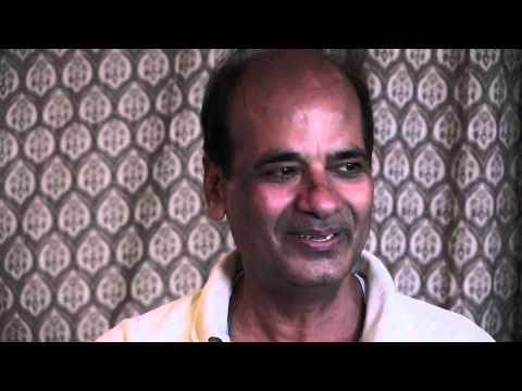 Meditation Foundation - Mystic Rose Meditation Testimonial 4