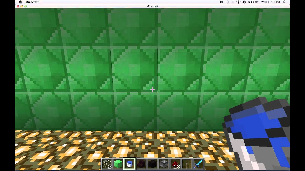 how to make a shop in minecraft skyrealms