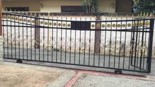 видео Проект каркасного дома с мансардой Виктория 7х7 метров