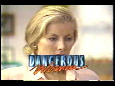 Dangerous Women (Episode 10)
