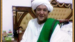 Tartil al Quran al Kariem oleh Abah Guru Sekumpul Martapura Surah al Maidah 83-120 al Anam 1-35