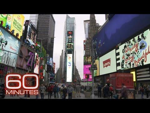 covid-19:-will-new-york-city-be-quarantined-for-coronavirus?