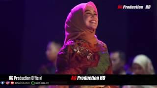 Cincin Kepalsuan - Lesti Live Acaca Tirtamulya Karawang