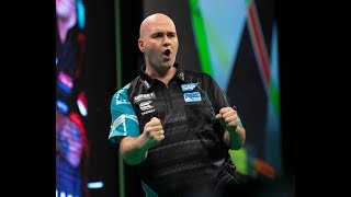Premier League Night 3 Preview | Cross 11/1! | Van Gerwen remains favourite