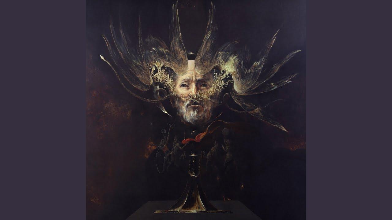 O Father O Satan O Sun!