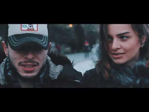 YAP10 ft Epi - Dön gəl geri [Offical Music Video]