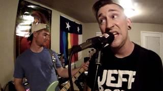 Billie Eilish - Bad Guy - Ska Reggae Cover by The Holophonics Video