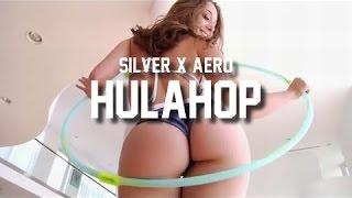SILVER ╳ AERO - HULAHOP