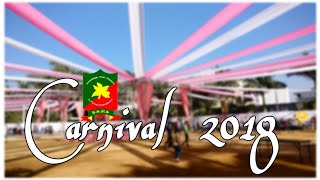 BSMS Carnival 2018 | B. S. Memorial School | Abu Road
