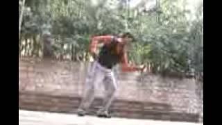 Dekha hai tujhe jab se (Mungaru male Hindi version) Bap