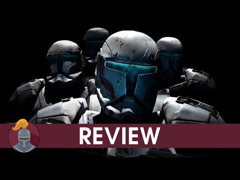 Star Wars: Republic at War (#4) - Битва за Корусант
