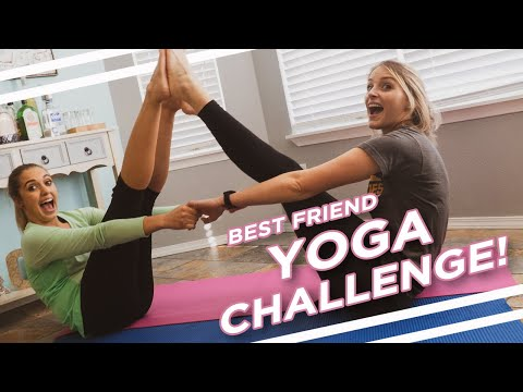 yoga-challenge-with-my-best-friend!!!!-(hilarious!)