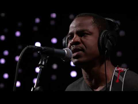 Songhoy Blues - Mali Nord (Live on KEXP)