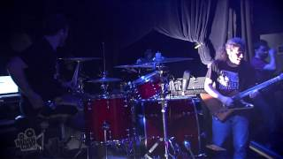 Coheed And Cambria - Key Entity Extraction I: Domino The Destitute | Live in Sydney | Moshcam