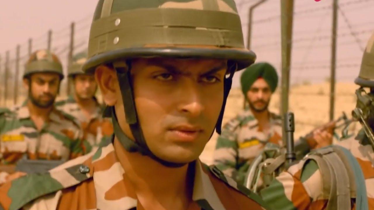 Download इंडियन आर्मी की ये कहानी देखे   Battalion 609 (2019) - Part 3   Shoaib Ibrahim, Shrikant Kamat