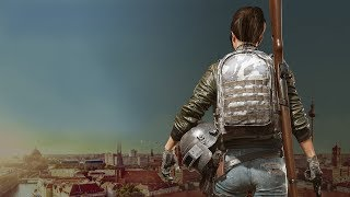 🔴PUBG Live: პარასკევი in action | #Nicky7G