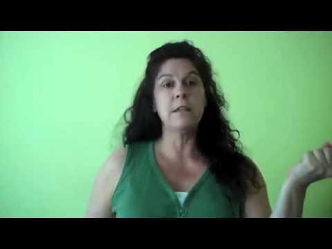 Alta White Review Youtube