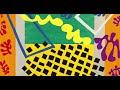 How Art Arrived At Jackson Pollock