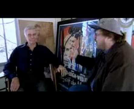 michael moore bowling columbine essay Michael moore made a political documentary called bowling for columbine and in it, he relayed the fact that eric harris and dylan klebold had a bowling class.