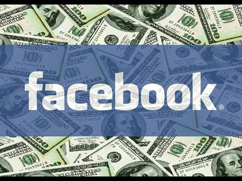 Facebook Earnings: FB Stock Soars 8% on Massive Q2 Beats