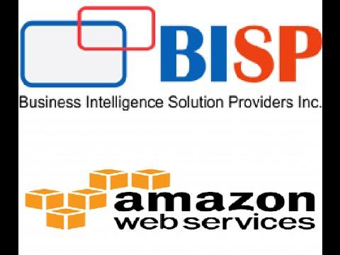 Amazon Web Service Introduction