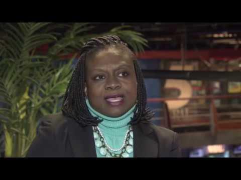 Monika Johnson Hostler. Seeking Conviction: Justice elusive for NC sexual assault survivors