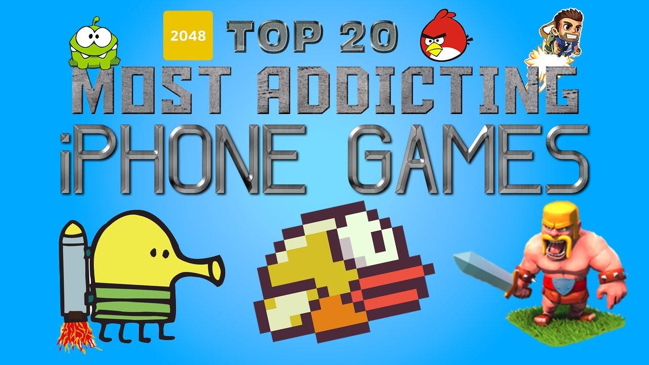 Fun addicting game apps - Fun Addicting Game Apps 1