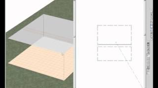 Custom Pergola/arbor Construction