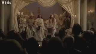 Da Vinci's demons | Демоны да Винчи - с 1 по 13