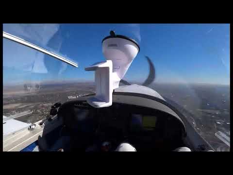 Полет на самолете А22 Ивано-Франковск