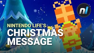 Nintendo Life