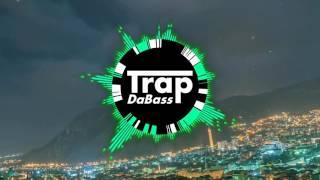 Snavs - Riot (Tyraz Remix)
