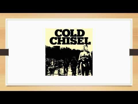 Khe Sanh - Cold Chisel (Lyrics)