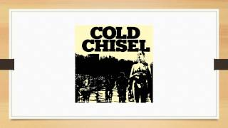 Khe Sanh - Cold Chisel (Lyrics)