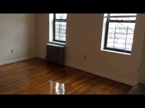 3 Bedroom And 2 Bath Apartment In Queens Ny No Fee Doovi