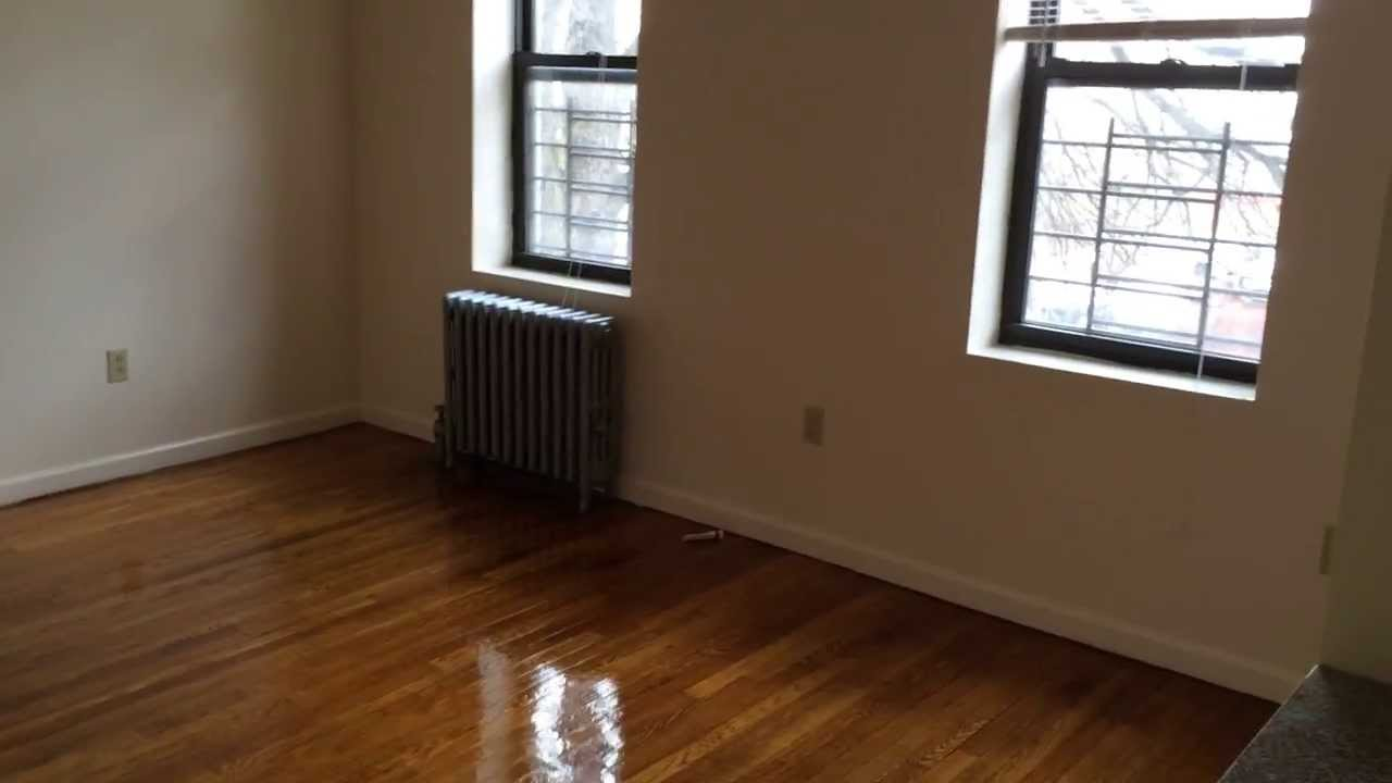 Queens Apartment For Rent Jamaica Hillside Avenue Call Or Text 917 243 1299 Youtube